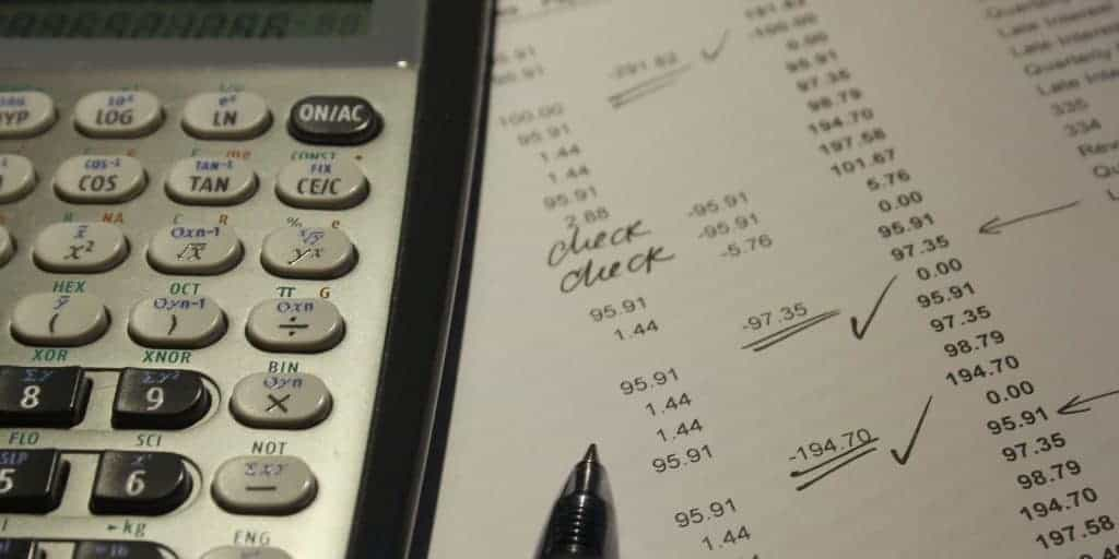 Types of debt to consolidate with a personal loan